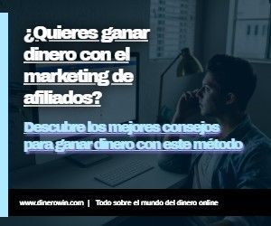 guia sobre el marketing de afiliados