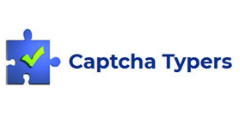captchas con typers